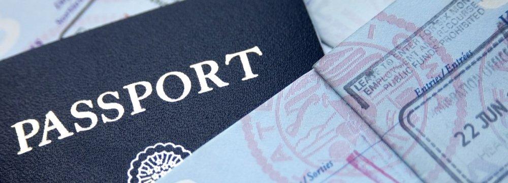 Consulate in Erbil Streamlines Visa System