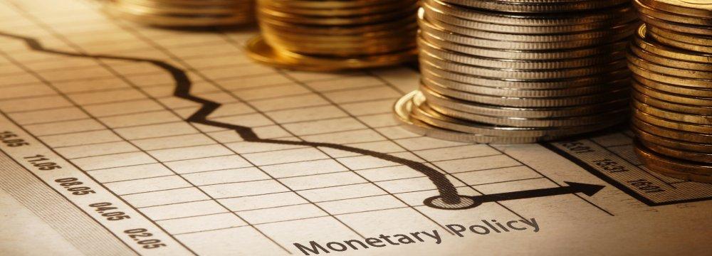 Housing Bank Tapping Bond Market