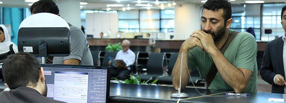 Bank Loans Up 50%: CBI
