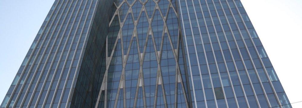 Knowledge-Based Firms Borrow $860m