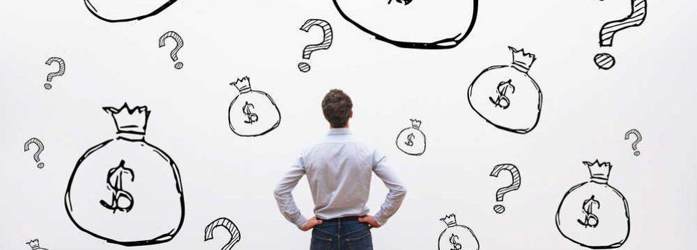 $20 Million Loan for Iranian Startups