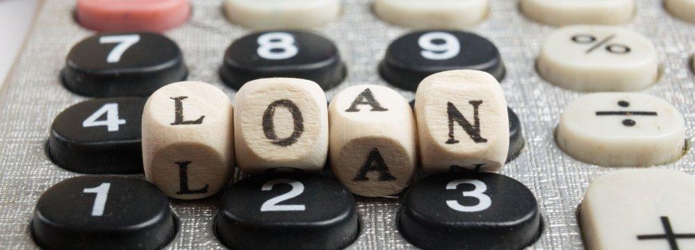 $69m in Loans to Iranian Tech Companies