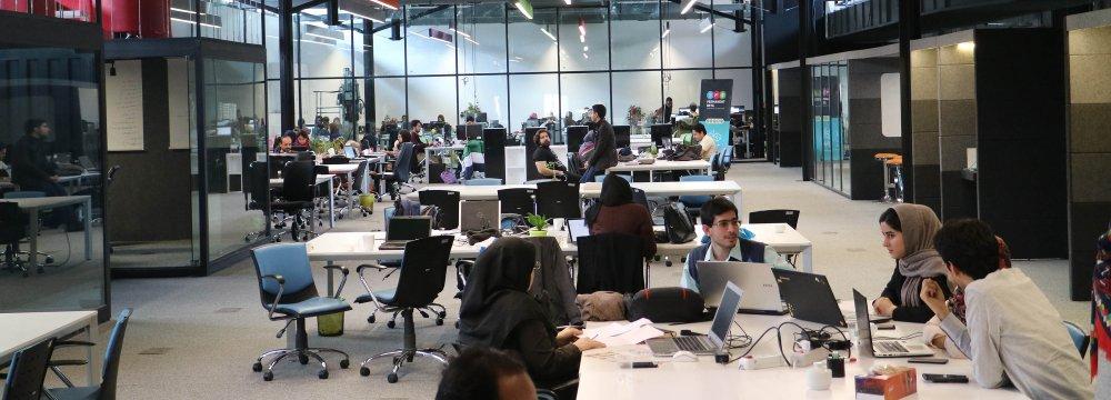 State Scheme to Finance 100 Startups Annually