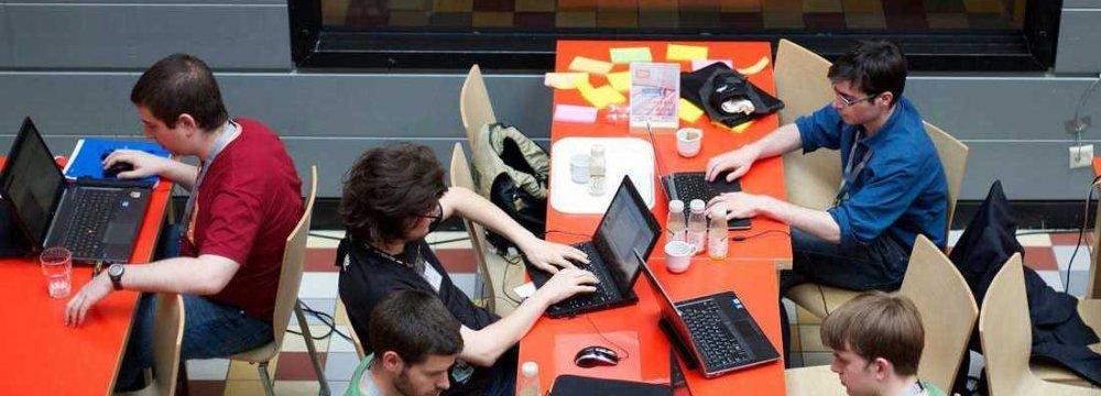 Educational Packagesto Help Develop Tech Firms, Startups