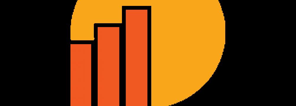 SCI Surveys Changes in Q3 Export, Q2 Import Price Indices