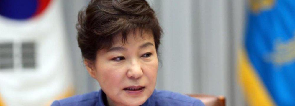 Seoul Asks UN to Facilitate Inter-Korea Talks