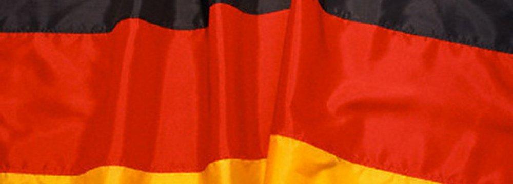 Berlin Eyes Increased Trade