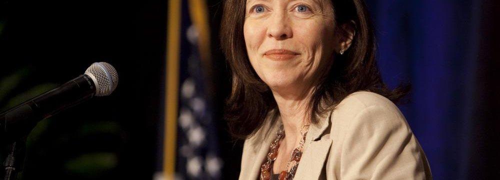 Nuclear Deal Gains  Key Backing in Senate