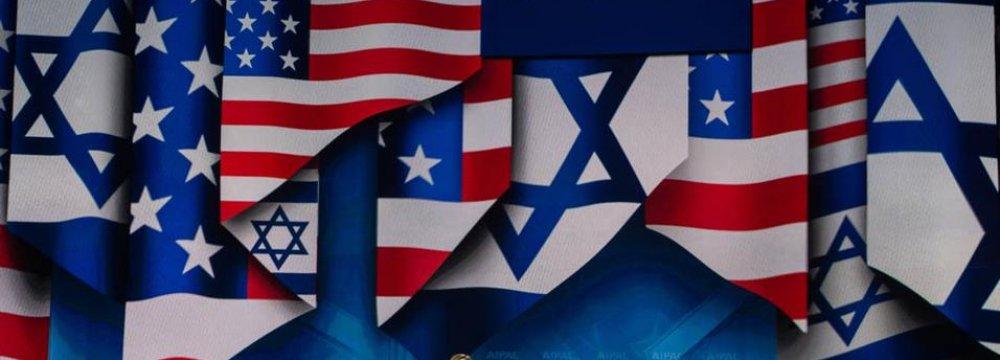 AIPAC Launches Furious Campaign