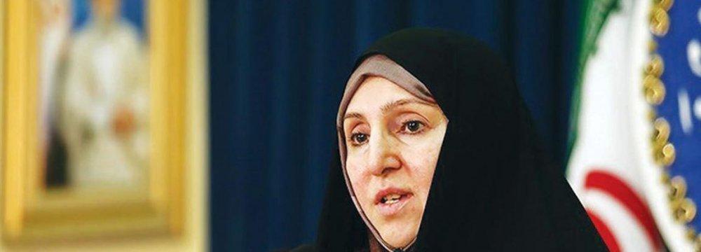 Saudi Blockage of Aid to Yemen Denounced