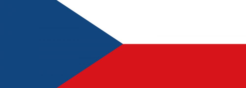 Czech Ties