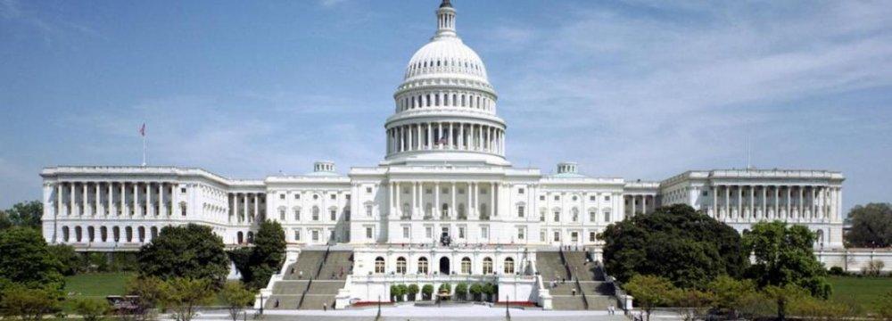 US Dems: Accord Will Survive Despite Setback