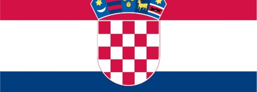 Croatia Relations