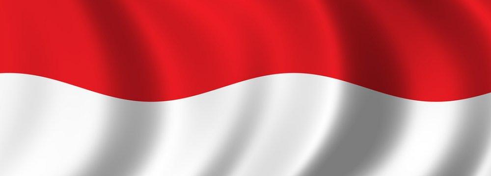 Indonesia  Ties