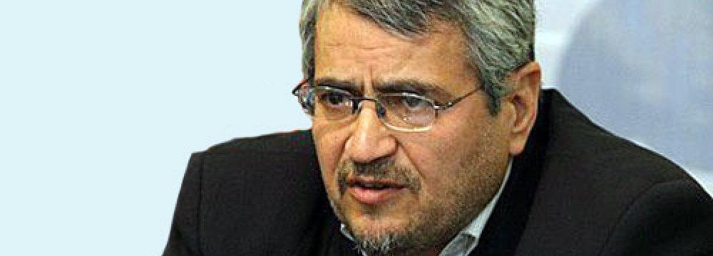 UNSC Palestine Stance Criticized