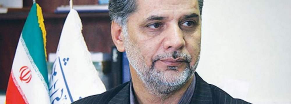 JCPOA Subject to Majlis Approval