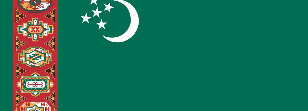 Turkmenistan Releases Fishermen