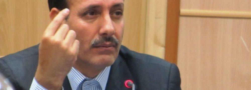 Majlis Bill a Deterrent