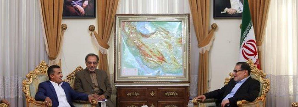 Yemen's Resistance Could Shape Region's Future