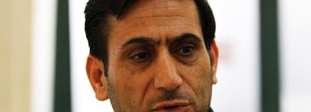 Tide Turning in Favor of Syria Gov't