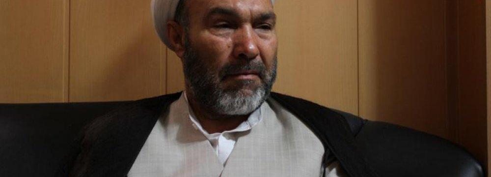 Bahrain Allegations Unfounded