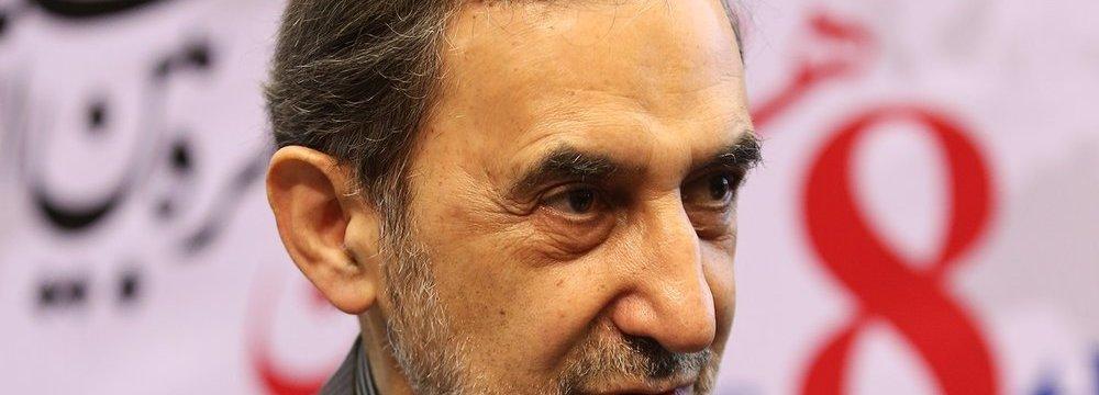 Foreign Meddling Will Worsen Regional Crises