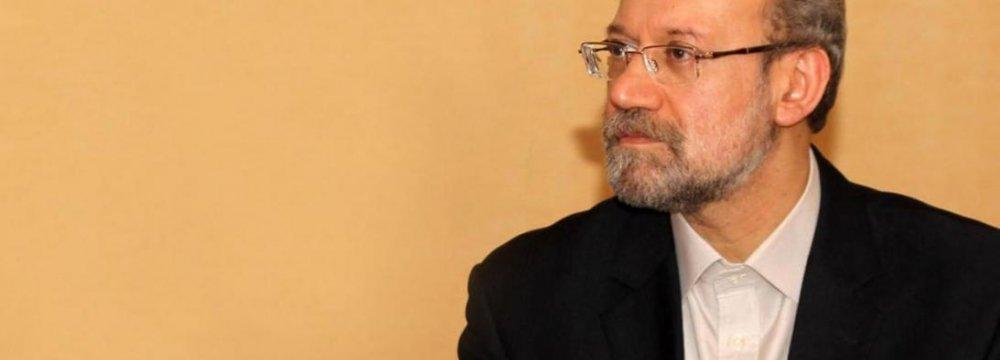National Dialogue Will Address Yemen Crisis