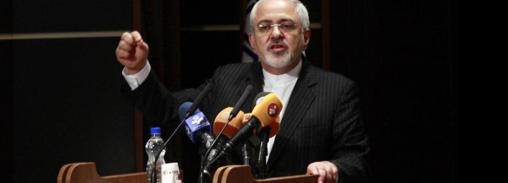 Wise Decisions  Elevated Iran's Regional Status
