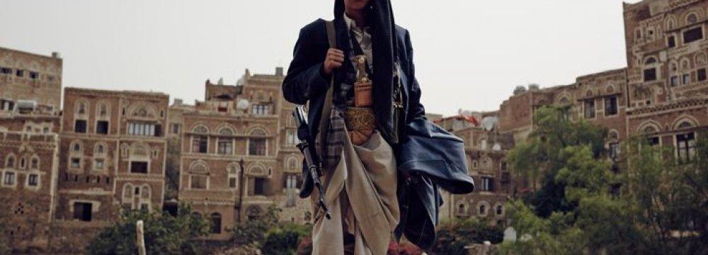 Saudi Arabia Warns UN, Aid Workers to Leave Yemen