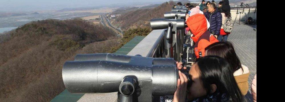 UN Condemns N. Korea Launch,  Pledges New Sanctions