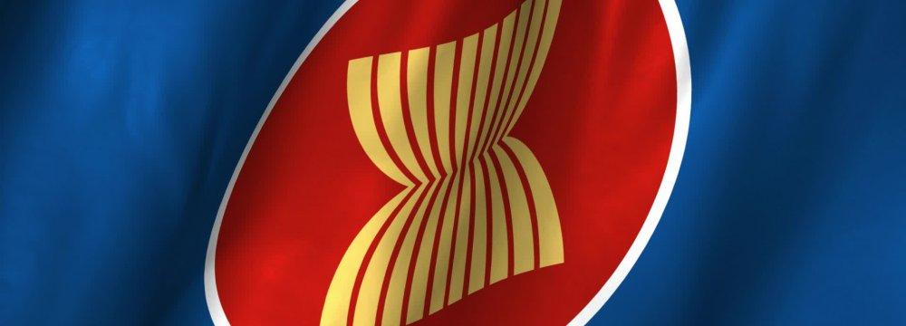 Trashing the ASEAN Brand
