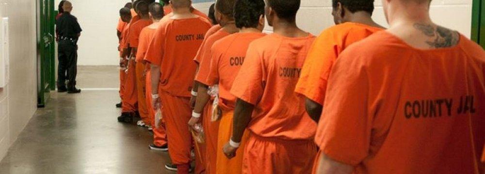 Cuba Frees Political Prisoners on US List