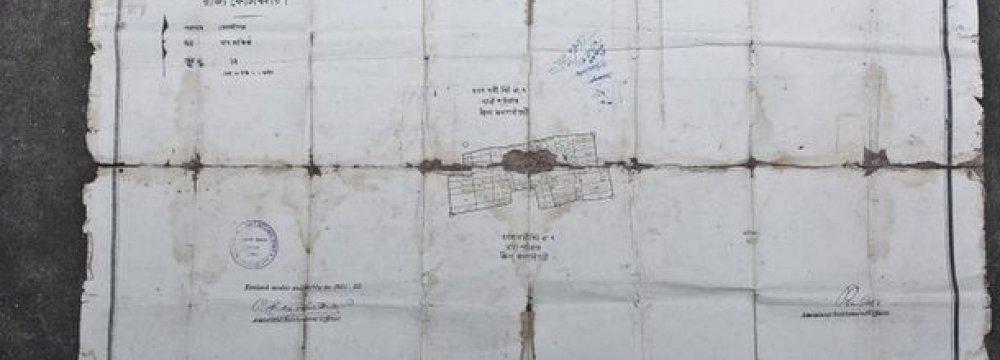 Bangladesh, India Sign Historic Land Swap Deal