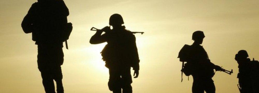 Lanka War Crime Report Delayed