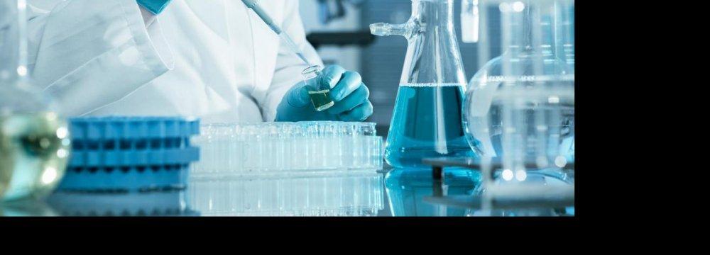 BMI: Iran's Pharmaceutical  Outlook Improving