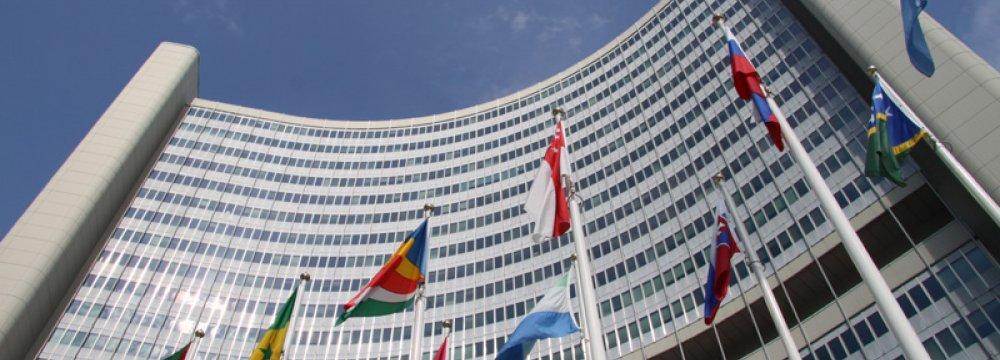 Deputy Labor Minister Calls on UNIDO Chief