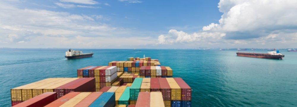 Turkish Exporters Meet Iranian  Counterparts to Boost Ties
