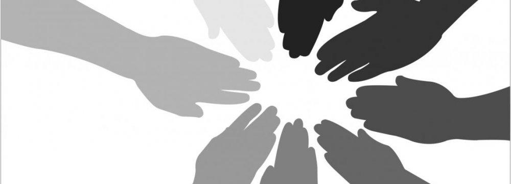 Cooperatives' Job Potential