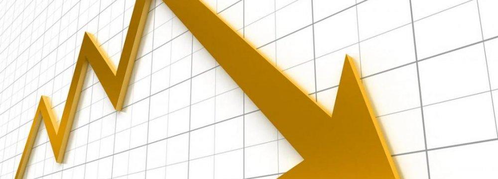 CBI: Inflation  at 13.7%