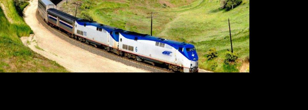 Rail Fare Rise Put on Hold