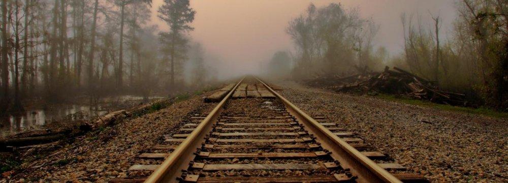 Railway Cooperation