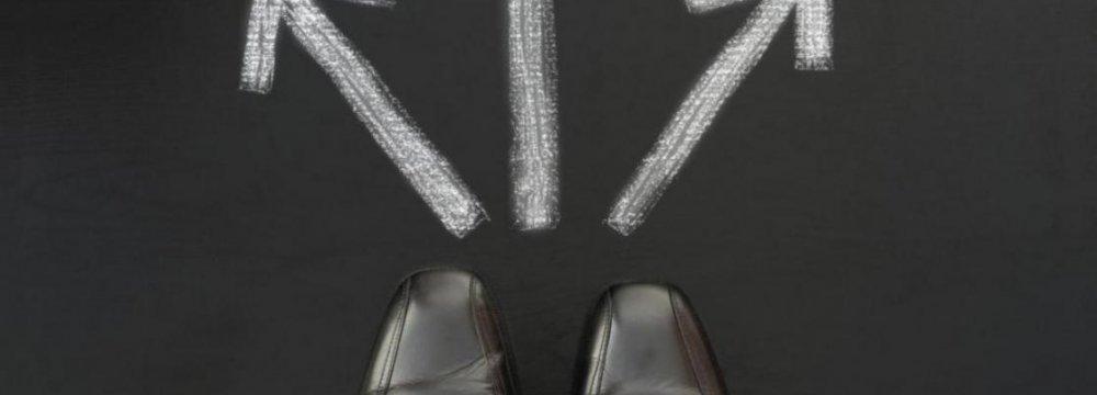 Dynamics of Economic Decision-Making