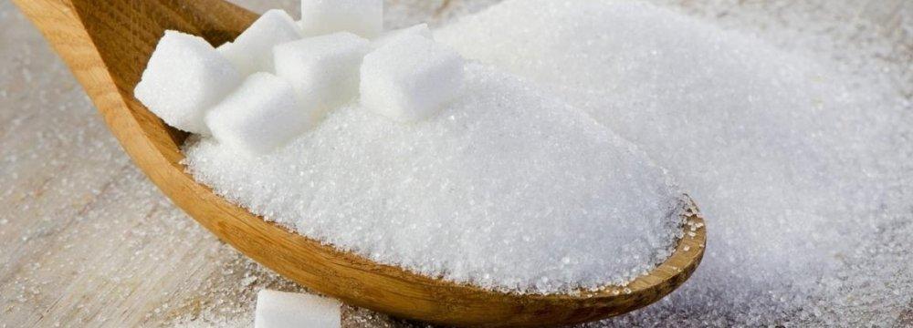 Sugar Import Unwarranted