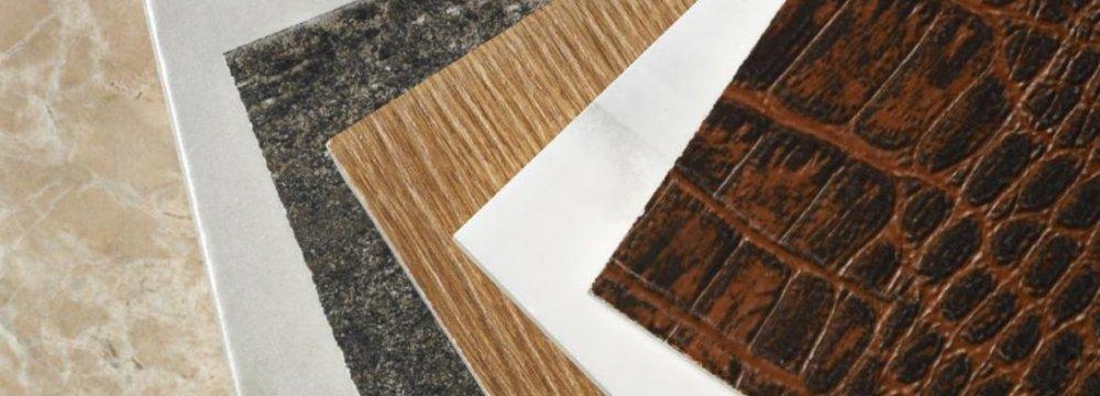 Tile-Ceramics Market Glut