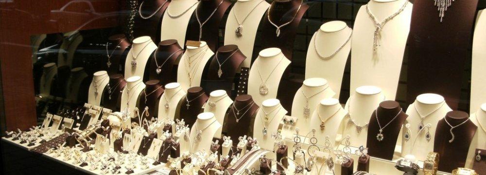 VAT Revenues Up 80%, Some Businesses Unbending