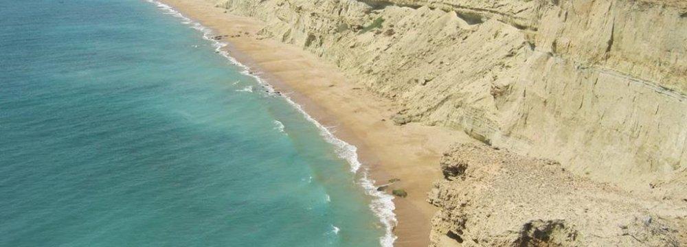 Gov't Plans to Revitalize Sistan-Baluchestan