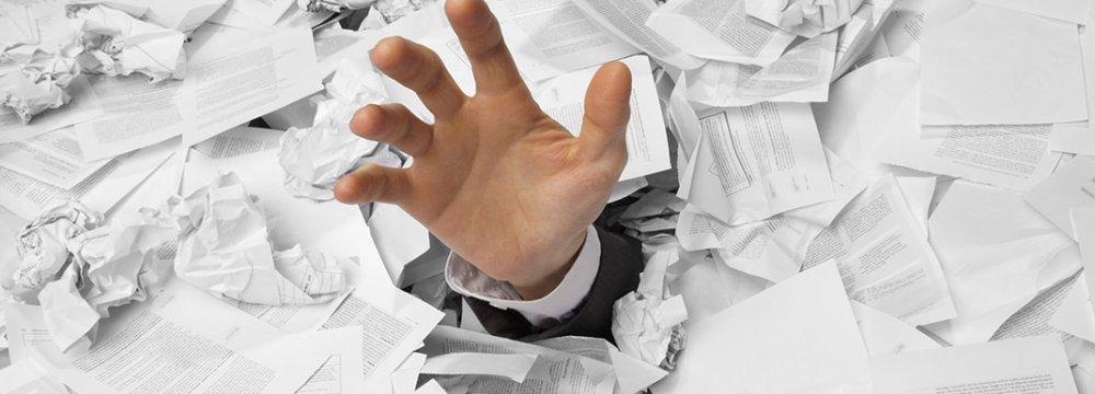 Bureaucracy Impeding Expat Investments