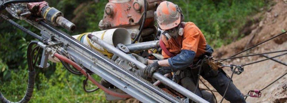 Hazardous Jobs