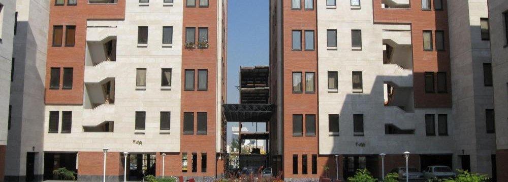 $14.2b Housing Plan