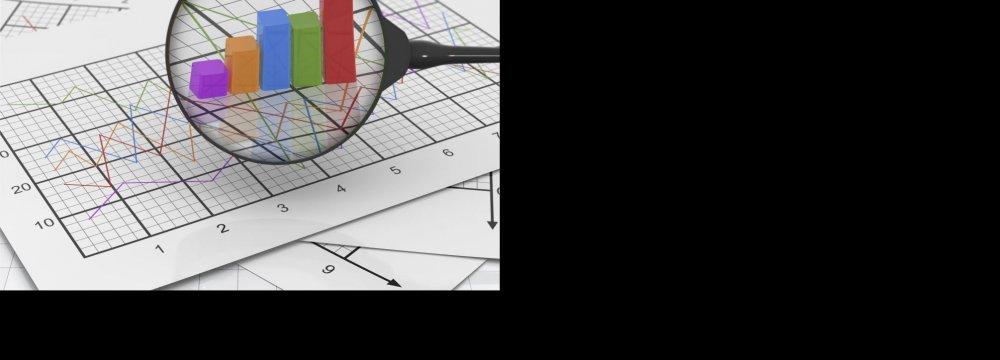 Officials Sketch Post-Sanctions Economic Outlook